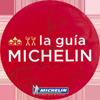 Restaurante recomendado por la Guía Michelín 2014