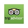 Restaurante recomendado por los clientes en TripAdvisor
